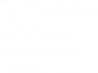 Bedumer.nl - er gebeurt veel meer in Bedum