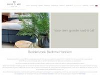 bedtime.nl