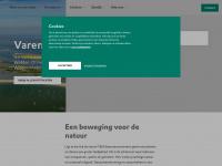 natuurmonumenten.nl