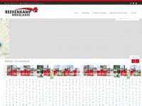 beekenkamp-makelaars.nl