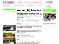 Beehives.nl
