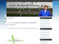 beekman-tilmans.nl