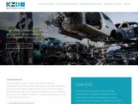 kzd.info