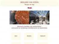 beeldenvansteen.nl