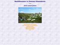beeldhouweninzvl.nl