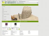 beeldhouwshop.nl