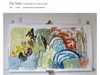 beeldvanhees.nl