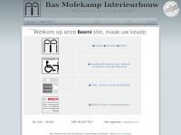 beemi.nl