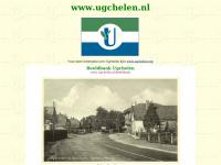 ugchelen.nl