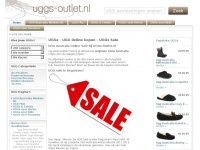 uggs-outlet.nl