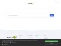 henselhosting.com