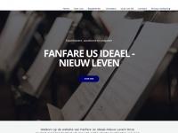 uinl.nl