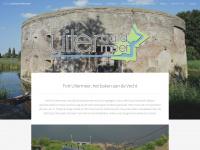 Uiteraarduitermeer.nl