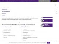 uitgeester-notariaat.nl