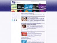 uitgeverij-quirijn.nl