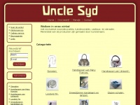 unclesyd.nl