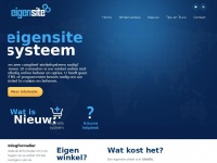 websiteonline.nl