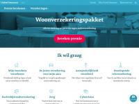 unitedinsurance.nl