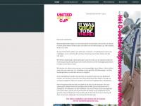 unitedjeugdcup.nl