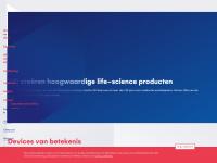 Unitron Group: producent van medische en industriele apparatuur