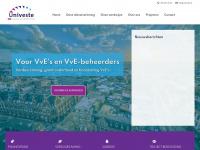 univeste.nl