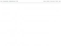 uniwork.nl