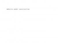 unlimitedcontrol.nl