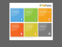 uptimetechnology.nl