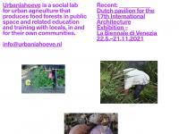 urbaniahoeve.nl