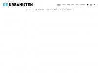 urbanisten.nl
