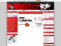 urbanearsshop.nl