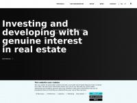 urbaninterest.nl