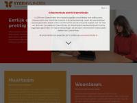 urbannerdam.nl