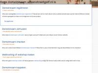 Urbanstreetgolf.nl - Urban Street Golf | Bedrijfsuitjes | UrbanstreetGolf