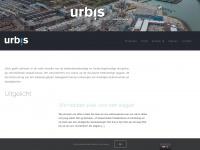 urbis.nl