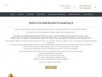 Urnwebshop.nl - urnwebshop levert snel urn, asbeeld, dierenurn of assieraad