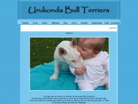 urukondabullterriers.nl