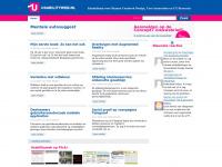 Usabilityweb