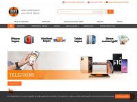 Usedproducts - Direct contant geld voor uw tweedehands gebruikte producten!