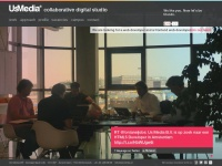 usmedia.nl