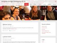 usuil.nl