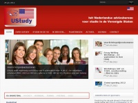 UStudy | Study in North America!