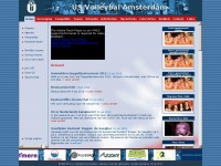 usvolleybal.nl