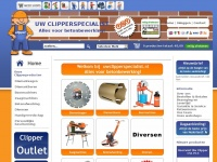 uwclipperspecialist.nl