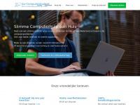 uwcomputerstudent.nl