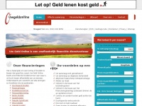 uwgeldonline.nl