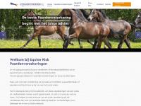 uwpaardverzekeren.nl
