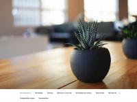 uwsollicitatie.nl