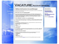 vacature-accountmanager.nl