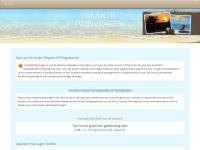 Win vakanties op Vakantie Prijsvragen of gratis reizen winnen